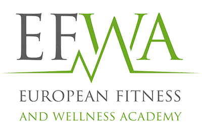 European Fitness and Wellness Academy